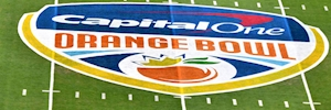 Florida vs Virginia 2019 Orange Bowl Odds & Expert Analysis