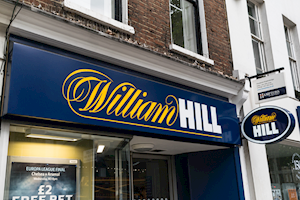 William Hill Secures Access to Michigan Market With Tribal Partner