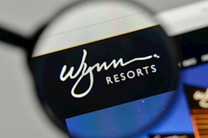 Wynn Resorts Invests $80m in Online Gambling Venture
